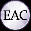 "Exact Audio Copy — программа для риппинга аудио-CD<span class=""rating-result after_title mr-filter rating-result-1861"" > <span class=""no-rating-results-text"">Еще без рейтинга.</span> </span>"