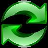 "FreeFileSync — программа для синхронизации и сравнения файлов<span class=""rating-result after_title mr-filter rating-result-1733"" > <span class=""no-rating-results-text"">Еще без рейтинга.</span> </span>"