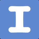 Axialis IconWorkshop — программа редактирования иконок для Windows