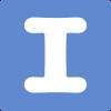 "Axialis IconWorkshop — программа редактирования иконок для Windows<span class=""rating-result after_title mr-filter rating-result-1796"" > <span class=""no-rating-results-text"">Еще без рейтинга.</span> </span>"