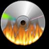 "ImgBurn — бесплатная программа для записи CD, DVD и Blu-Ray<span class=""rating-result after_title mr-filter rating-result-1994"" > <span class=""mr-star-rating""> <i class=""fa fa-star mr-star-full""></i> <i class=""fa fa-star mr-star-full""></i> <i class=""fa fa-star mr-star-full""></i> <i class=""fa fa-star mr-star-full""></i> <i class=""fa fa-star-o mr-star-empty""></i> </span><span class=""star-result""> 3.75/5</span> <span class=""count""> (2) </span> </span>"