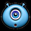 """WebcamMax — программа для наложения эффектов на изображение<span class=""""rating-result after_title mr-filter rating-result-2099"""" > <span class=""""no-rating-results-text"""">Еще без рейтинга.</span> </span>"""