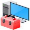 """WinTools.net Premium — инструмент для повышения производительности Windows<span class=""""rating-result after_title mr-filter rating-result-1770"""" > <span class=""""no-rating-results-text"""">Еще без рейтинга.</span> </span>"""