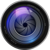 "Ashampoo Photo Commander — просмотр и организация изображений<span class=""rating-result after_title mr-filter rating-result-1785"" > <span class=""no-rating-results-text"">Еще без рейтинга.</span> </span>"