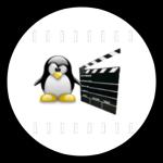 Avidemux – комплекс плагинов для редактирования видео.
