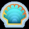 "Classic Shell — возвращение прежнего вида интерфейса в Windows<span class=""rating-result after_title mr-filter rating-result-2143"" > <span class=""no-rating-results-text"">Еще без рейтинга.</span> </span>"
