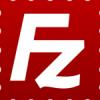 "FileZilla — программа для доступа к FTP/SFTP серверам с компьютера<span class=""rating-result after_title mr-filter rating-result-2109"" > <span class=""no-rating-results-text"">Еще без рейтинга.</span> </span>"