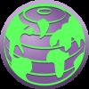 "Tor Browser — браузер для сохранения анонимности в интернете<span class=""rating-result after_title mr-filter rating-result-2177"" > <span class=""mr-star-rating""> <i class=""fa fa-star mr-star-full""></i> <i class=""fa fa-star mr-star-full""></i> <i class=""fa fa-star mr-star-full""></i> <i class=""fa fa-star mr-star-full""></i> <i class=""fa fa-star mr-star-full""></i> </span><span class=""star-result""> 5/5</span> <span class=""count""> (3) </span> </span>"