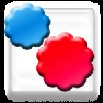 FastStone Photo Resizer — программа для работы с форматами изображений