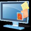 "8GadgetPack — инструмент для установки набора гаджетов для Windows<span class=""rating-result after_title mr-filter rating-result-2171"" > <span class=""mr-star-rating""> <i class=""fa fa-star mr-star-full""></i> <i class=""fa fa-star mr-star-full""></i> <i class=""fa fa-star mr-star-full""></i> <i class=""fa fa-star mr-star-full""></i> <i class=""fa fa-star mr-star-full""></i> </span><span class=""star-result""> 5/5</span> <span class=""count""> (2) </span> </span>"