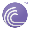 """BitTorrent — программа для файлообмена, основанные на протоколе BitTorrent<span class=""""rating-result after_title mr-filter rating-result-2116"""" > <span class=""""mr-star-rating""""> <i class=""""fa fa-star mr-star-full""""></i> <i class=""""fa fa-star mr-star-full""""></i> <i class=""""fa fa-star mr-star-full""""></i> <i class=""""fa fa-star mr-star-full""""></i> <i class=""""fa fa-star mr-star-full""""></i> </span><span class=""""star-result""""> 5/5</span> <span class=""""count""""> (1) </span> </span>"""