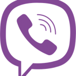 Viber — программа для совершения звонков и др. через Wi-Fi
