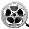 """ВидеоМОНТАЖ — программа для редактирования видео<span class=""""rating-result after_title mr-filter rating-result-1942"""" > <span class=""""no-rating-results-text"""">Еще без рейтинга.</span> </span>"""
