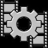"VirtualDub — утилита для захвата, монтажа и редактирования видео<span class=""rating-result after_title mr-filter rating-result-1925"" > <span class=""no-rating-results-text"">Еще без рейтинга.</span> </span>"