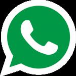 WhatsApp — программа для мгновенной отправки текстовых сообщений