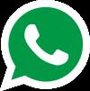 """WhatsApp — программа для мгновенной отправки текстовых сообщений<span class=""""rating-result after_title mr-filter rating-result-2008"""" > <span class=""""no-rating-results-text"""">Еще без рейтинга.</span> </span>"""