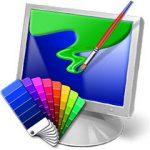 UltraUXThemePatcher — программа для установки тем оформления Windows
