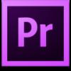 Adobe Premiere Pro CC — программа для нелинейного видеомонтажа
