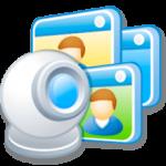 ManyCam — расширение функционала видеокамеры