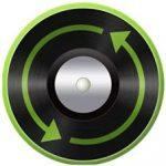 Any Audio Converter — программа для конвертации аудио файлов