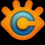 XnConvert — программа для пакетной обработки изображений