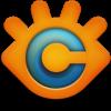"""XnConvert — программа для пакетной обработки изображений<span class=""""rating-result after_title mr-filter rating-result-2536"""" > <span class=""""no-rating-results-text"""">Еще без рейтинга.</span> </span>"""