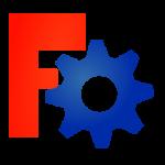 FreeCAD — программа для параметрического 3D моделирования