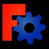 "FreeCAD — программа для параметрического 3D моделирования<span class=""rating-result after_title mr-filter rating-result-2544"" > <span class=""no-rating-results-text"">Еще без рейтинга.</span> </span>"