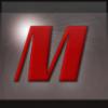 MorphVOX Pro — программа для изменения голоса