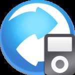 Any Video Converter — конвертация мультимедийных файлов