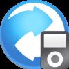 "Any Video Converter — программа для конвертации мультимедийных файлов<span class=""rating-result after_title mr-filter rating-result-2352"" > <span class=""no-rating-results-text"">Еще без рейтинга.</span> </span>"