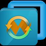 AOMEI Backupper — резервное копирование дисков