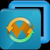 "AOMEI Backupper — резервное копирование дисков<span class=""rating-result after_title mr-filter rating-result-2259"" > <span class=""no-rating-results-text"">Еще без рейтинга.</span> </span>"