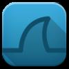 Wireshark — анализ трафика для компьютерных сетей