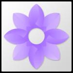 Artweaver — графический редактор для Windows