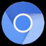 Chromium — браузер для быстрого, безопасного доступа в Интернет