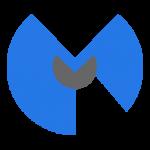 Malwarebytes — качественная антивирусная программа