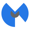 "Malwarebytes — антивирусная программа для обнаружения вредоносного ПО<span class=""rating-result after_title mr-filter rating-result-2230"" > <span class=""no-rating-results-text"">Еще без рейтинга.</span> </span>"