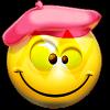 "PhotoInstrument — программа для редактирования фото<span class=""rating-result after_title mr-filter rating-result-2520"" > <span class=""mr-star-rating""> <i class=""fa fa-star mr-star-full""></i> <i class=""fa fa-star mr-star-full""></i> <i class=""fa fa-star mr-star-full""></i> <i class=""fa fa-star mr-star-full""></i> <i class=""fa fa-star mr-star-full""></i> </span><span class=""star-result""> 5/5</span> <span class=""count""> (1) </span> </span>"