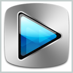 Sony Vegas Pro — программа для редактирования видеороликов