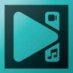 VSDC Free Video Editor – создание, монтаж видео и аудио