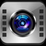 Corel VideoStudio Pro — программа для редактирования видео