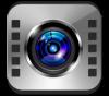 "Corel VideoStudio Pro — программа для редактирования видео<span class=""rating-result after_title mr-filter rating-result-2504"" > <span class=""no-rating-results-text"">Еще без рейтинга.</span> </span>"