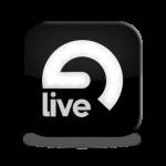 Ableton Live — программа для создания музыки