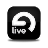 "Ableton Live — программа для создания музыки<span class=""rating-result after_title mr-filter rating-result-2479"" > <span class=""no-rating-results-text"">Еще без рейтинга.</span> </span>"