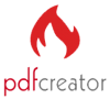"PDF Creator — программа для перевода документов в формат PDF<span class=""rating-result after_title mr-filter rating-result-2322"" > <span class=""no-rating-results-text"">Еще без рейтинга.</span> </span>"