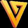 """Freemake Video Converter — универсальная программа для работы с видео<span class=""""rating-result after_title mr-filter rating-result-2341"""" > <span class=""""no-rating-results-text"""">Еще без рейтинга.</span> </span>"""