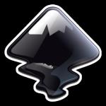 Inkscape — векторный графический редактор