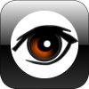 "iSpy — программа для видеонаблюдения<span class=""rating-result after_title mr-filter rating-result-2439"" > <span class=""no-rating-results-text"">Еще без рейтинга.</span> </span>"