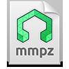 LMMS — цифровая звуковая рабочая станция